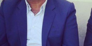AYHAN YAVUZ'A DEMİRKONAK MAHALLE MUHTARI VEYSAL KOŞUN'DAN TEŞEKKÜR